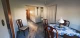 4503 Wesley Terrace - Photo 11