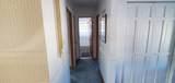 4503 Wesley Terrace - Photo 14