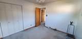 4503 Wesley Terrace - Photo 18