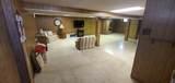 4503 Wesley Terrace - Photo 20
