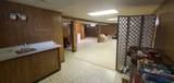4503 Wesley Terrace - Photo 21