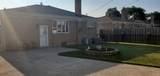 4503 Wesley Terrace - Photo 4