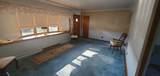 4503 Wesley Terrace - Photo 9