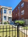 27 Menard Avenue - Photo 2