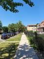 27 Menard Avenue - Photo 4