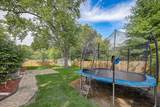 59 Briarcliff Road - Photo 21