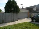 7700 Keating Avenue - Photo 11