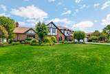 15557 Glen Wood Court - Photo 3