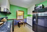 1806 Greenleaf Street - Photo 10