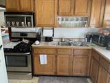 374 Forest Preserve Drive - Photo 8