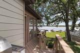 511 Pistakee Parkway - Photo 15