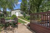 511 Pistakee Parkway - Photo 30
