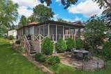 511 Pistakee Parkway - Photo 4