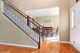 461 Shannon Parkway - Photo 5