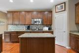461 Shannon Parkway - Photo 8