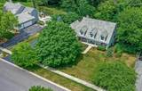 560 Red Cypress Drive - Photo 2