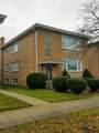5736 Gunnison Street - Photo 1