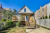 5429 Leland Avenue - Photo 20