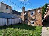 2129 49th Place - Photo 25