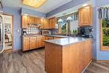 3059 Dell Place - Photo 13
