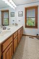 3059 Dell Place - Photo 30