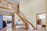 3059 Dell Place - Photo 4