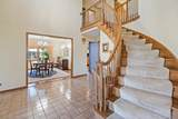 3059 Dell Place - Photo 5