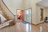 3059 Dell Place - Photo 6