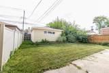 9939 Artesian Avenue - Photo 17