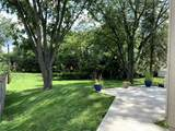 205 Woodworth Place - Photo 20