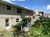 205 Woodworth Place - Photo 25
