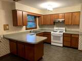 205 Woodworth Place - Photo 4