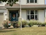 3591 Ayres Drive - Photo 2