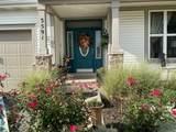 3591 Ayres Drive - Photo 3