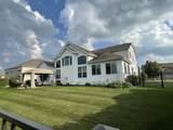 3591 Ayres Drive - Photo 6