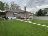 7555 Nora Avenue - Photo 18