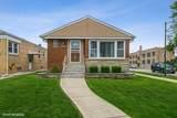 2858 Narragansett Avenue - Photo 1