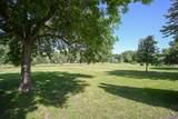 543 Springhill Circle - Photo 19