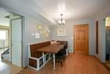 543 Springhill Circle - Photo 7