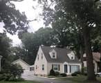 4931 Northcott Avenue - Photo 20