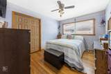 4305 77th Place - Photo 7