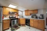 4833 Oriole Avenue - Photo 18