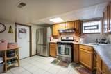 4833 Oriole Avenue - Photo 19