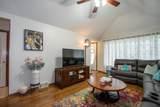 4833 Oriole Avenue - Photo 3