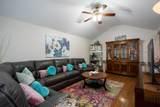 4833 Oriole Avenue - Photo 4