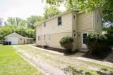 25073 Catherine Avenue - Photo 1