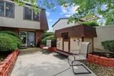 16322 Ozark Avenue - Photo 27