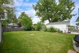 828 Rowlett Avenue - Photo 19