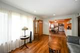828 Rowlett Avenue - Photo 6