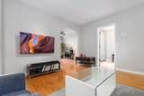 3528 Mclean Avenue - Photo 4